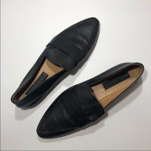 🆕 NWT Steven by Steve Madden Loafers